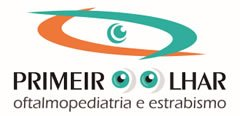 Clínica de Oftalmologia em Brasilia – Oftalmopediatria e Estrabismo Logo