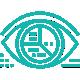 oftalmologia brasilia exame 1a
