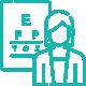 oftalmologista brasilia icone 5