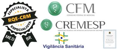 oftalmologista brasilia df - crm cfm OTMZ