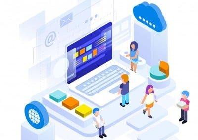 marketing digital brasilia df 2