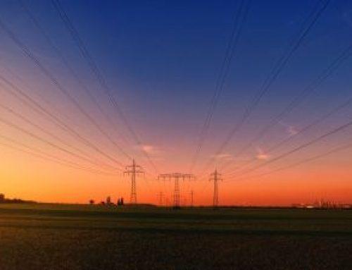 História da Eletropaulo e mudança para Enel