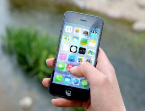 Internet móvel: como escolher o pacote de dados correto?
