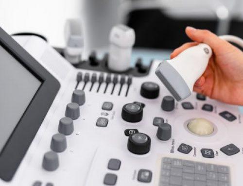 Saiba mais sobre o exame de Ultrassonografia ou Ecografia