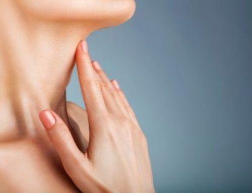 O que são distúrbios da tireoide?